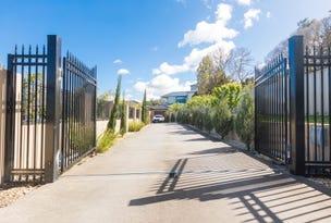 289B Hallam North Road, Endeavour Hills, Vic 3802