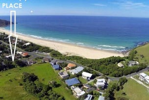 5  (7) Ampat Pl, Blueys Beach, NSW 2428