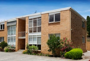 18/330 Riversdale rd, Hawthorn East, Vic 3123