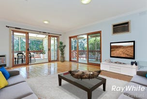 29 St Albans Avenue, Valley View, SA 5093