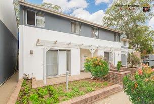 54/100 Kenyons Road, Merrylands West, NSW 2160