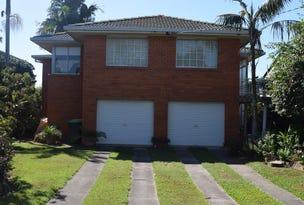 16 Miller Street, Grafton, NSW 2460