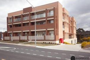 7/17 Bowman Street, Macquarie, ACT 2614