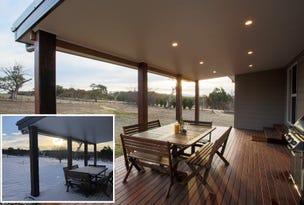 70 Ironpot Creek Road, Jindabyne, NSW 2627