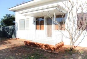 14 Frederick Street, Cobar, NSW 2835