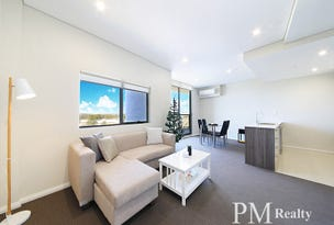 253/23-25 North Rocks Road, North Rocks, NSW 2151