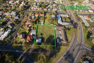 28-32 CROUCH STREET NORTH, Mount Gambier, SA 5290