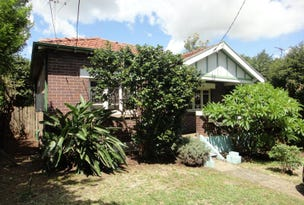 1096 Victoria Road, West Ryde, NSW 2114