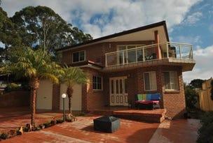 2/23 Caroline Street, Vincentia, NSW 2540