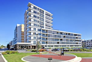 722/89 Shoreline Drive, Rhodes, NSW 2138