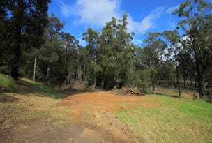 L9 The Wanderer, Eden, NSW 2551