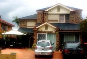 25A Antique Crescent, Woodcroft, NSW 2767