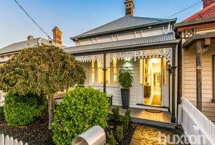 88 Little Myers Street, Geelong, Vic 3220