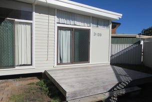 3/59 Ungala Rd, Blacksmiths, NSW 2281
