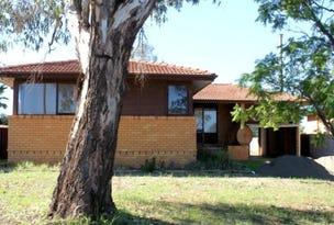 28 McGregor Street, Condobolin, NSW 2877