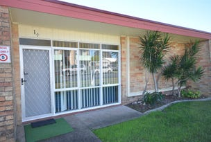 14/39-41 Old Bar Road, Old Bar, NSW 2430