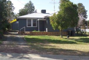 34 Crescent Street, Narrandera, NSW 2700