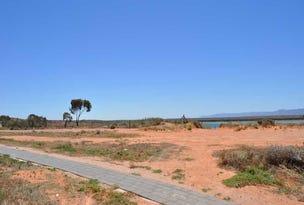 6 Francis James Court, Port Augusta West, SA 5700