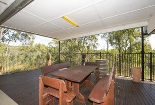 956 Glenlyon Road, O'Connell, Qld 4680