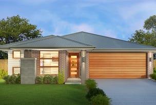 Lot 38 Proposed Road, Hamlyn Terrace, NSW 2259