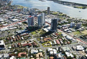 75-77 Queen Street, Southport, Qld 4215