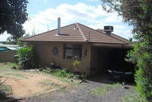 8 Crane Drive, Buronga, NSW 2739