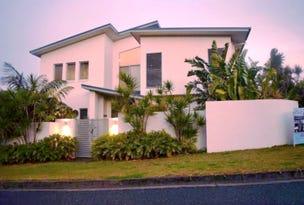 1 Andrew Close, Corindi Beach, NSW 2456