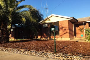12 Knuckey Street, Whyalla Norrie, SA 5608