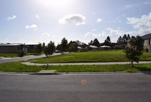 20 Gardiner Way, Grantville, Vic 3984