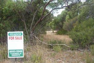 Lot 837, South Coast Road, Vivonne Bay, SA 5223
