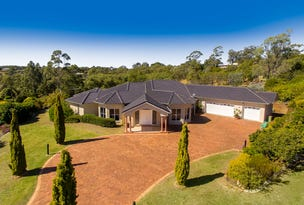 8 Jane Court, Cotswold Hills, Qld 4350