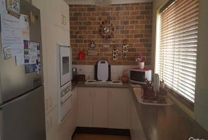 29A Helena Road, Cecil Hills, NSW 2171