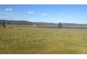 Lot 35, 20 Lakeview Avenue, Rosenthal Heights, Qld 4370