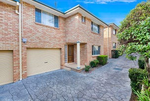 7/52 Frederick Street, Point Frederick, NSW 2250