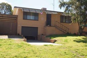 81 Melbourne, Narrandera, NSW 2700