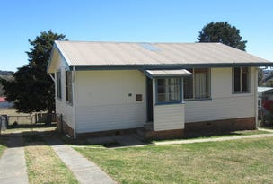 40 Lawrence Street, Glen Innes, NSW 2370