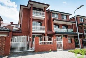 5 Beevers Street, Footscray, Vic 3011