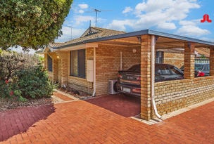 Unit 1/12 Dowling Street, Rockingham, WA 6168