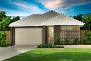 Lot 71 Ariel Place, Bli Bli, Qld 4560