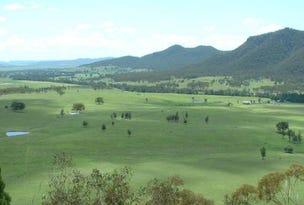 'Springdale' 1472 Martindale Road, Denman, NSW 2328