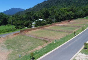 Lot 404, Gallery Drive, Mount Sheridan, Qld 4868