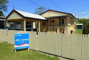 103A Dover Rd, Redcliffe, Qld 4020