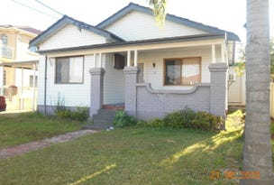 16 Francis Street, Fairfield, NSW 2165