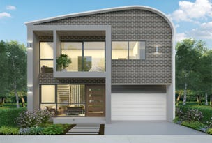 LOT 2138 PROPOSED RD, Bardia, NSW 2565