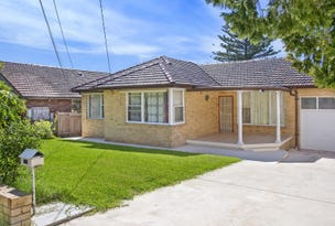 25 Grigg ave, North Epping, NSW 2121