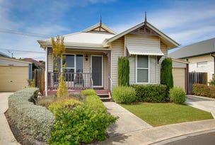 72/639 Ballarat Road, Albion, Vic 3020