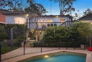 12 Bryan Avenue, Normanhurst, NSW 2076