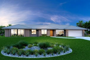 Lot 20 Clydesdale Road, Rutherglen, Vic 3685