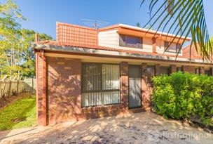 10/656 Albany Creek Road, Albany Creek, Qld 4035