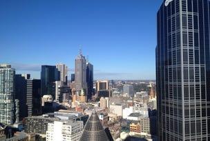 2207/80 A'Beckett St, Melbourne, Vic 3000